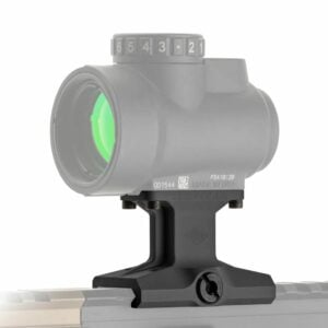 Reptilia Corp DOT Mount for Trijicon MRO, 1.93″